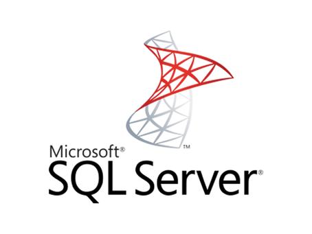 MS SQL Server v kostce