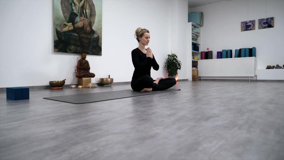 Zen Flow Studio video