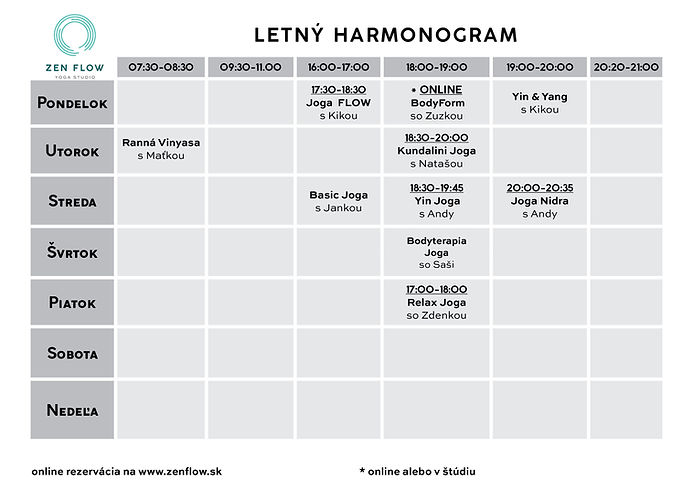 Harmonogram August 2021.jpg