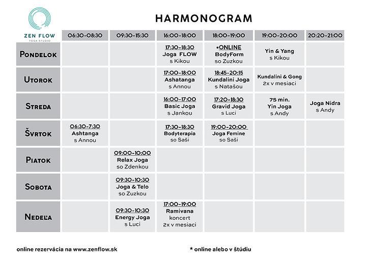Harmonogram od oktobra 2021.jpg