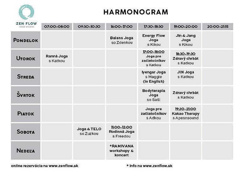Harmonogram 2020 new.jpg