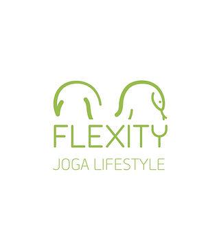 FLEXITY_logo_lifestyle_square.jpg