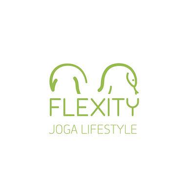 FLEXITY náš partner