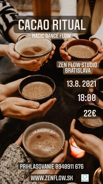 PHOTO-2021-07-30-10-55-53.jpg