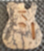 Frender body LQ2.jpg