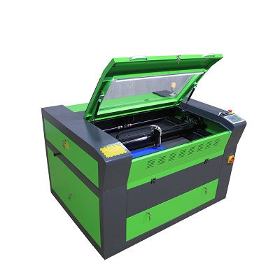 Lazer mini 400px.jpg