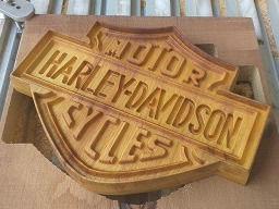 Harley_Davidson_LQ_düzenlendi.jpg