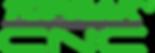 Toprak cnc Logo PNG.png