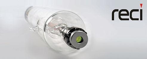 Laser tube 1.jpg