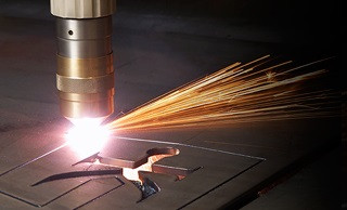 CNC Plazma kesicilerde hangi gaz kullanılmalı?