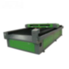 Lazer 150x300 400px.png