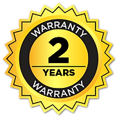 2_year_warranty.png