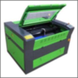 Lazer 1 450x450.jpg