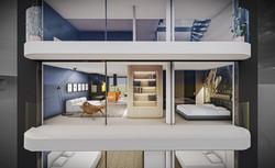 Residential_Centrumeiland