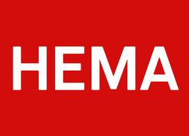 HEMA Belgium project is going to start