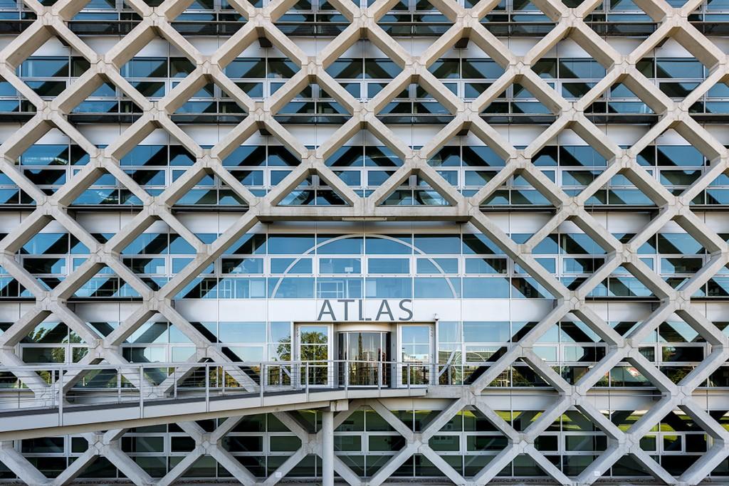 RVA Atlas1.jpg