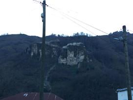 Hotel & Private Residence in Ordu, Turkey
