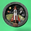 Thumbnail: Rocket Wall Sculpture