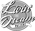 Livin' the Dream Logo.png