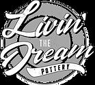 Livin' the Dream Logo.png
