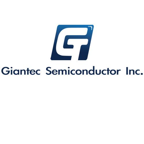 Giantec Semiconductor