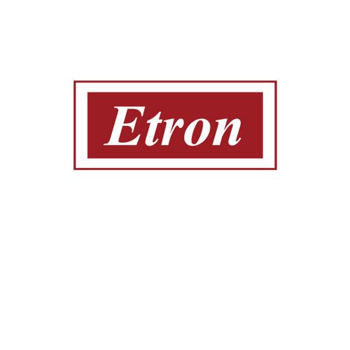 Etron Technology
