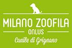 milano zoofila