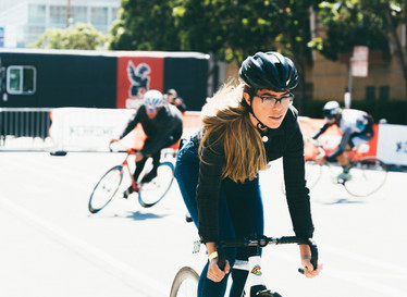 Crit Tips: 8 Tips for Race Day