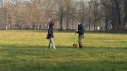 Educazione Parco di Monza