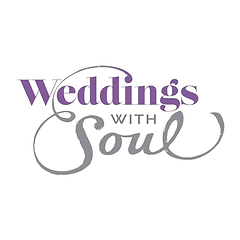 Weddings With Soul