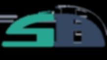 HWUMSA - Logo Icon (Colour).png