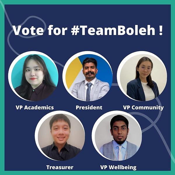 Team Boleh.jpg