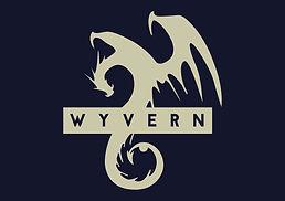 Wyvern logo-01.jpg