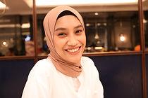 Tengku Irdina.JPG