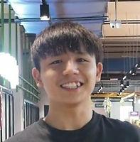 Badminton President Saw Hong Jay.jpg