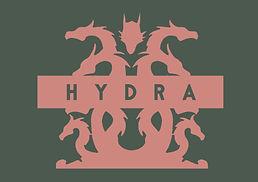 Hydra logo-01.jpg