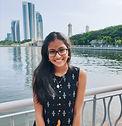 Ashvinaa (PD Officer).jpg