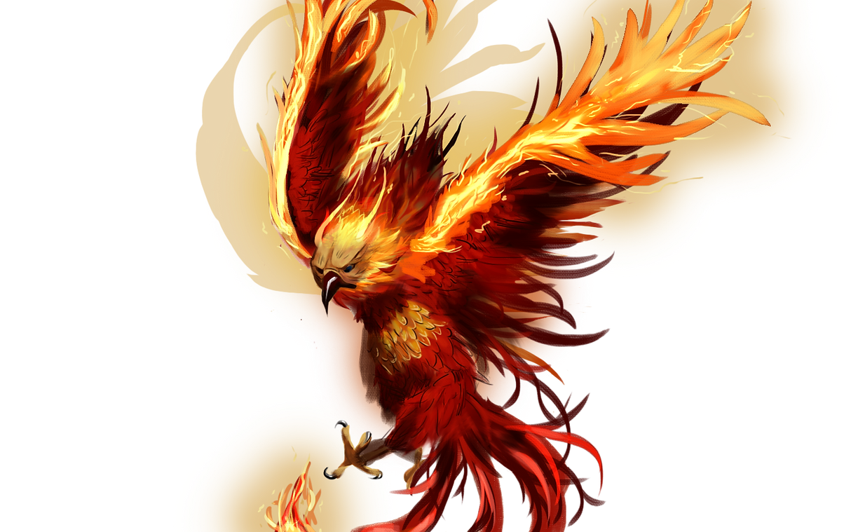 Phoenix%20transparent_edited.png