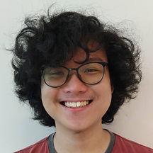 Chong Kai Jin.jpg