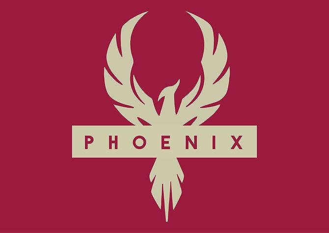 Phoenix logo-01.jpg