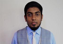 Asil Shakhun - Photo.jpg