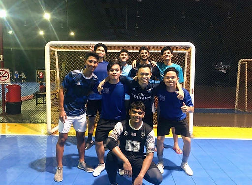 Futsal Friendly  .jpg