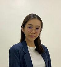 Yen Shen - Photo.jpg