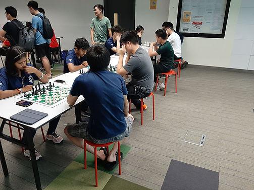 2019 Chess Cup.jpg