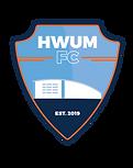 Futsal Logo.png