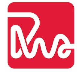 rws-entertainment-group-logo-jpeg_edited