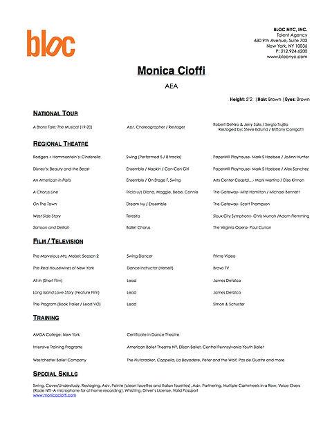 Monica Cioffi RESUME 2020.jpg