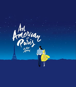 American in Paris art_resize990__1_.jpg