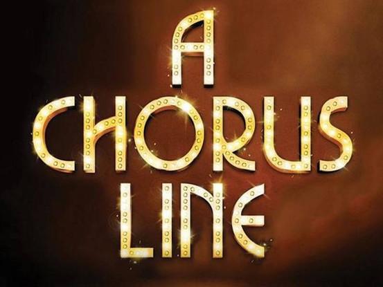 a_chorus_line_poster-1515028636-5704.jpg