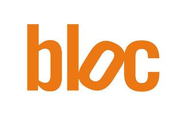 logo_orange.jpg